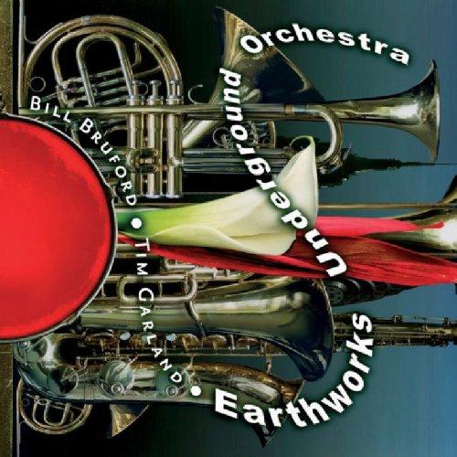 Earthworks Underground Orchestra
