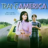 echange, troc Various - Transamerica