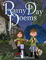 Rainy Day Poems