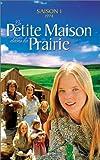 echange, troc La Petite maison dans la prairie : Saison 1 (1974) - Vol.4 [VHS]