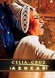echange, troc Celia Cruz: Azucar! [Import USA Zone 1]