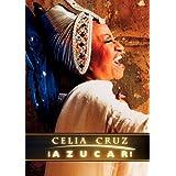 Celia Cruz - Azucar! ~ Celia Cruz