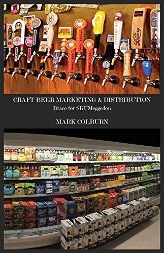 Buy Beverage Marketing Now!