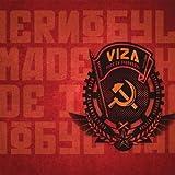 Made in Chernobyl