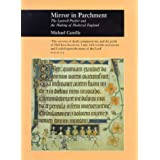 Mirror in Parchment: The Luttrell Psalter and the Making of Medieval England (Picturing History)by Michael Camille
