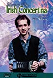 Learn to Play Irish Concertina [DVD] [Import]