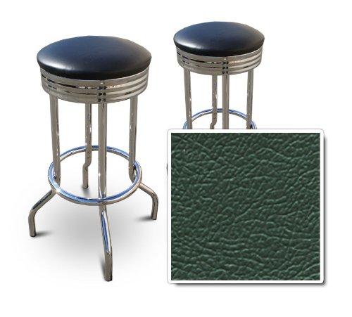 Adirondack Chair Pads 1359