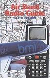 Air Band Radio Guide (Abc)