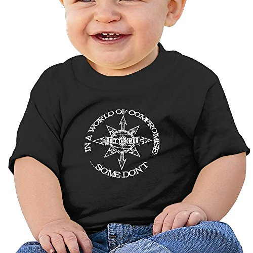 Arnoldo Blacksjd Bolt Thrower The Killchain For Victory Fashion Baby Clothes XXX-Large