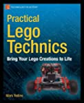 Practical LEGO Technics: Bring Your L...