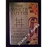 The White Cutterby David Pownall