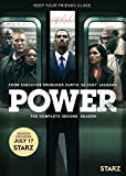 Power: Season 2