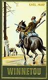 Winnetou II - Gesammelte Werke 08. - Karl May