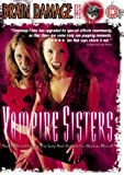 echange, troc Vampire Sisters [Import anglais]