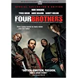 Four Brothers (Widescreen)