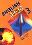 English Direct: Level 3 (0003230708) by Foster, John