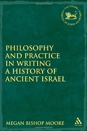 Ancient history xerxes practice essay