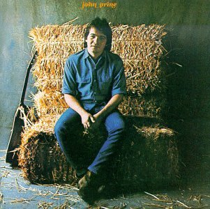 John Prine - Sounds of the Seventies FM Rock III - Zortam Music