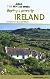 img - for Buying a Property Ireland (Buying a Property - Cadogan) book / textbook / text book