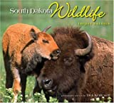 South Dakota Wildlife Impressions