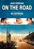On The Road: Na Estrada (Em Portugues do Brasil)