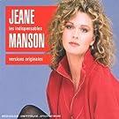 Les Indispensables : Jeane Manson