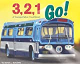 3, 2, 1 Go! A Transportation Countdown