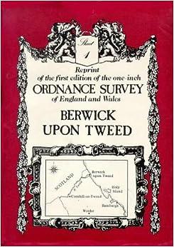 Berwick upon tweed bbw personals