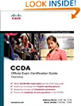 CCDA Official Exam Certification Guid...
