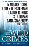 Wild Crimes