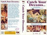 Image de Catch your dreams. Die Dokumentation zum Film. ( Sachbuch).