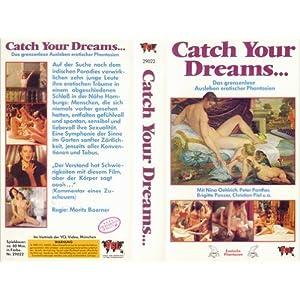 Catch your dreams. Die Dokumentation zum Film. ( Sachbuch).