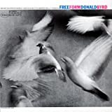 Free Form (The Rudy Van Gelder Edition)by Donald Byrd