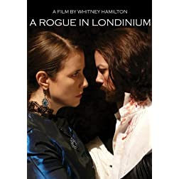 A Rogue in Londinium