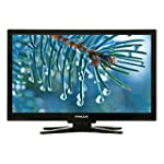 Finlux 22 Inch Full HD 1080p LED TV w...