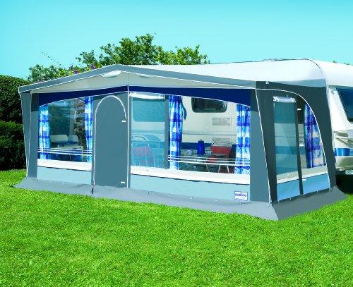 herzog vorzelt sunset super gr 7 test bulli zelt. Black Bedroom Furniture Sets. Home Design Ideas