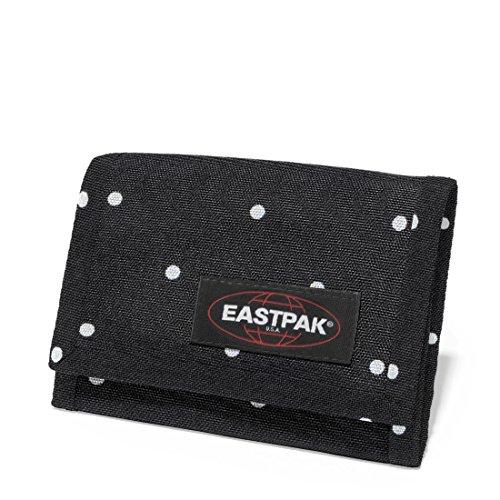 Eastpak Portafoglio Crew Lill'Dot EK371 58J