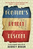 Fortune's Deadly Descent (Fortune Series)