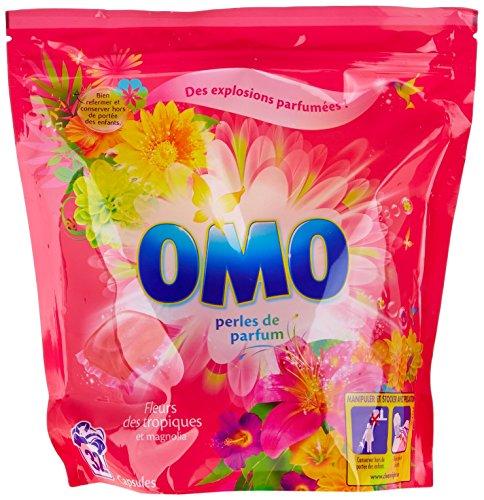 omo-lavanderia-capsulas-flores-des-tropiques-y-magnolia-32-capsulas-lot-de-2