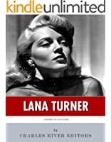American Legends: The Life of Lana Turner