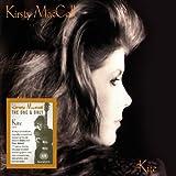 Kite - Kirsty Maccoll