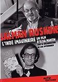 echange, troc Salman Rushdie, l'Inde imaginaire