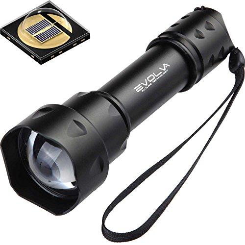evolva-future-technology-38mm-t20-ir-luz-infrarroja-linterna-antorcha-lente-de-vision-nocturna-por-i