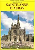 echange, troc J. Le Dorze - Sainte-Anne-d'Auray
