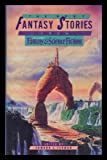 img - for The Best fantasy stories from the Magazine of fantasy and science fiction book / textbook / text book