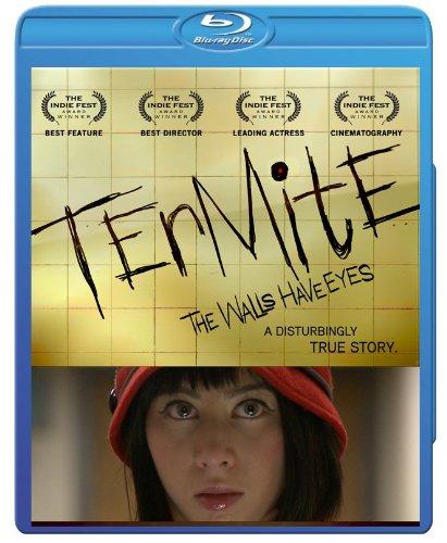 termite-blu-ray-import