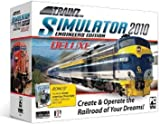 Trainz Simulator 2010, Engineers Edition Deluxe, US Edition - PC