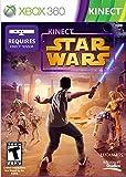 Kinect Star Wars - Xbox 360