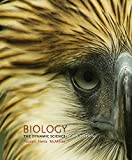 img - for Bundle: Biology: The Dynamic Science, 3rd + Aplia 2-Semester Printed Access Card book / textbook / text book