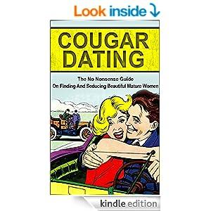 mature dating nonsense guide seducing ebook boobjfzw